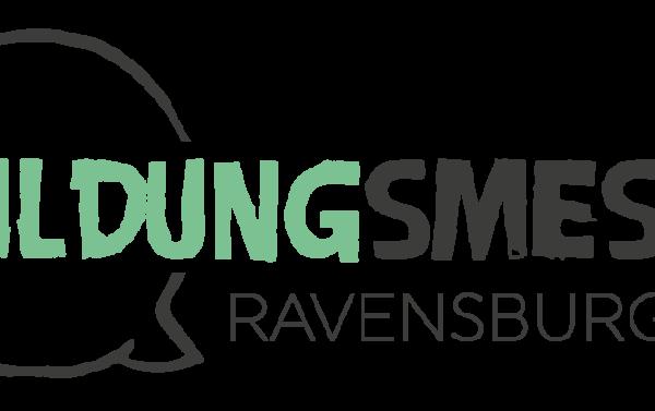 Bildungsmesse Ravensburg 2020 - Pfaff GmbH stellt sich vor.